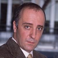 Lorenzo Bernaldo de Quirós - Freemarket Corporate Intelligence