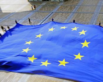 Unión Europea, Nobel