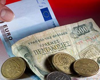¿Abandonará el Euro la Comunidad Europea?