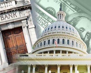 Banca y capitalismo