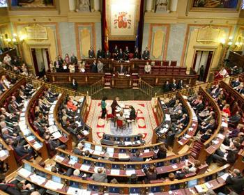 Presupuesto base cero para España