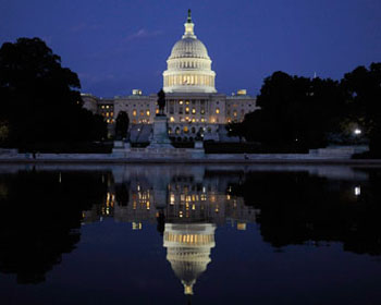 Washington, D.C. | Capitol Hill