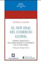 El New Deal del comercio global
