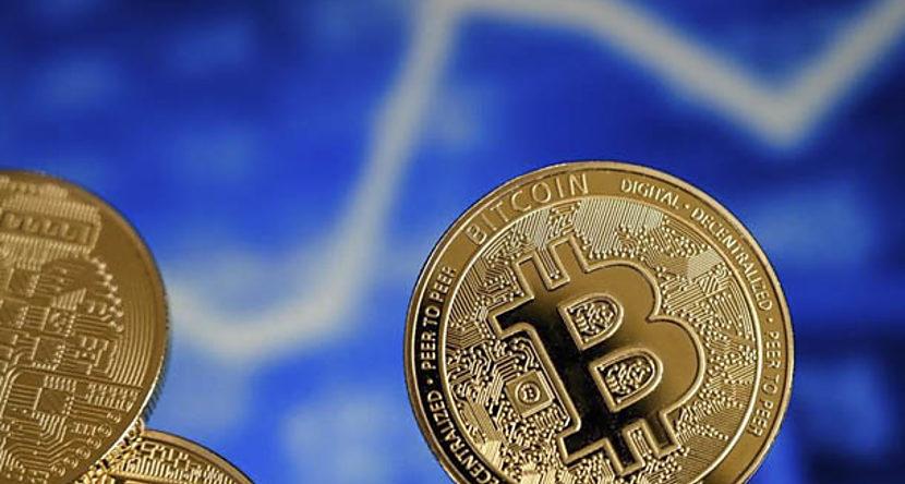 bitcoin de comerciant anonim)