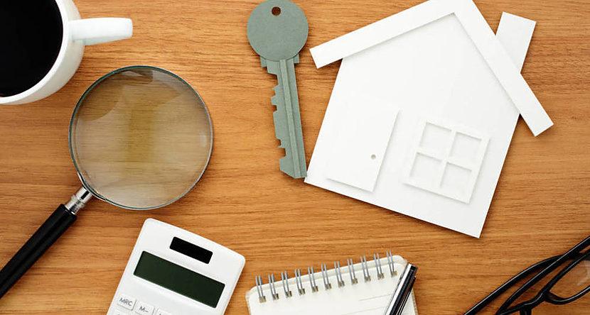 Impuesto sobre Actos Jurídicos Documentados (IAJD):
