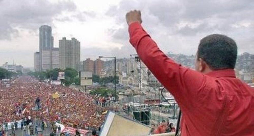 La Tradición Populista Latinoamericana: Ricardo López Murphy - UElCato FPP 2014