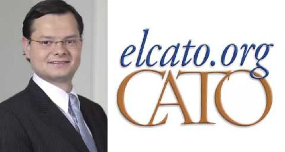 """Juan Carlos Hidalgo comenta la actualidad de Costa Rica y mundial en """"Café y Palabras"""""""
