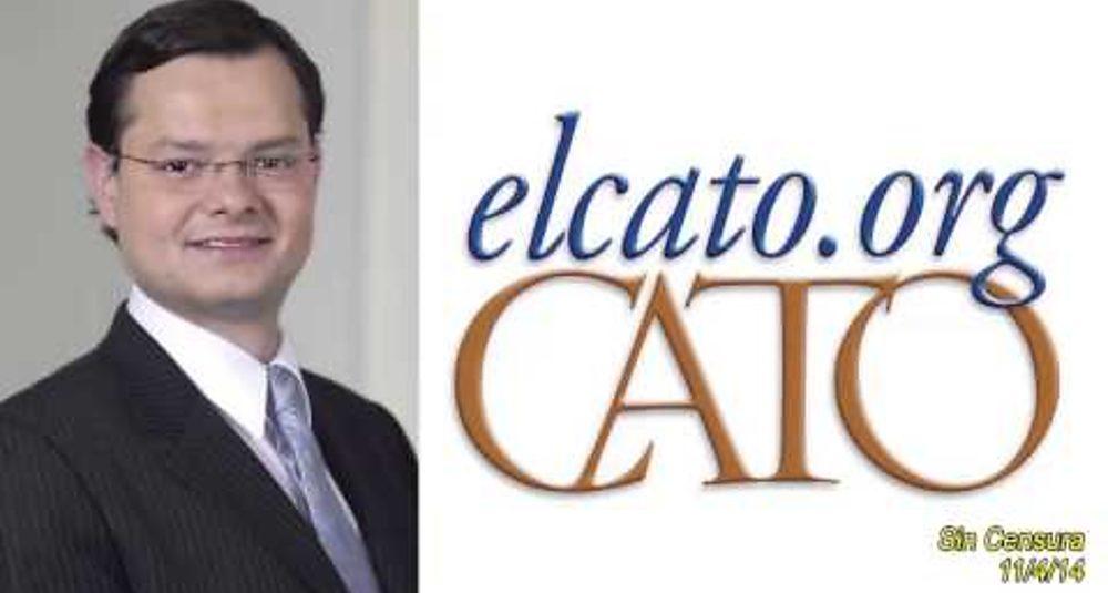 Juan Carlos Hidalgo comenta las elecciones de medio período en Sin Censura 750 AM