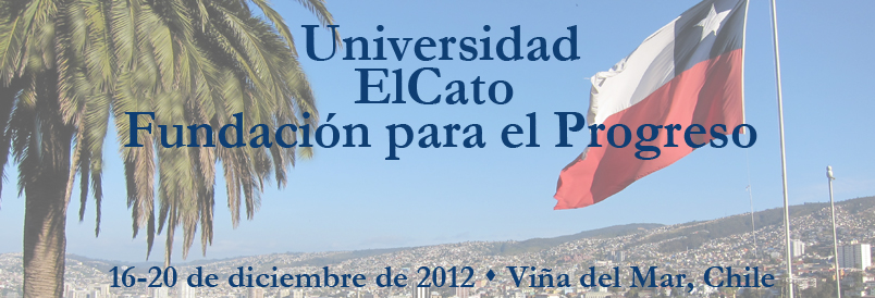 Universidad ElCato